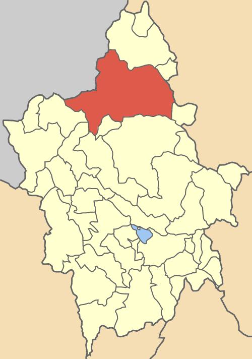http://upload.wikimedia.org/wikipedia/commons/9/99/Dimos_Konitsas.png