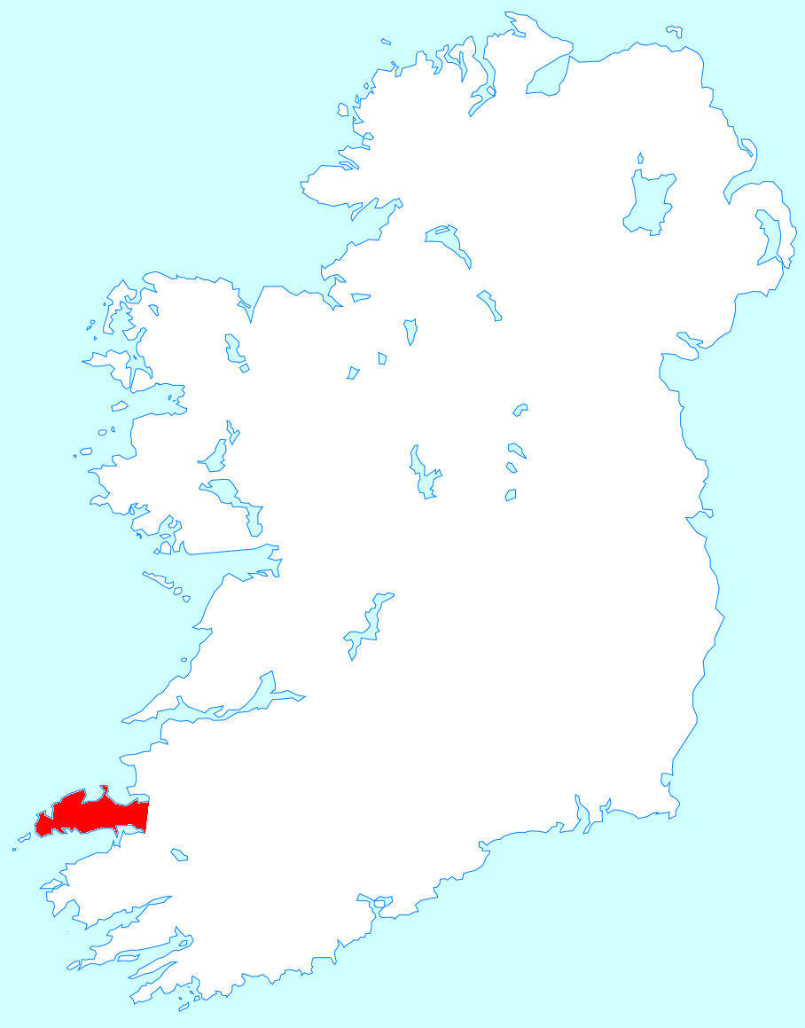 Dingle_Peninsula Dingle Bay Ireland Map on galway bay ireland map, dingle town ireland, ring of dingle map, dingle harbor ireland, dingle county kerry, irish map, dingle loop, dingle peninsula map, dingle beach ireland, dingle town map, dingle ireland castle, dingle co. kerry ireland, dingle ireland background, clew bay ireland map, ardmore bay ireland map,