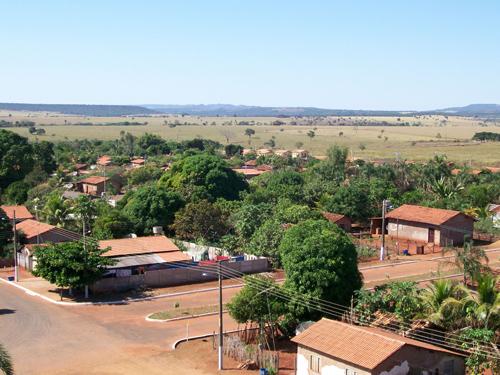 Diorama Goiás fonte: upload.wikimedia.org