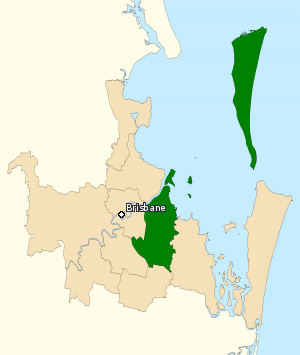 Division of Bonner 2010.png