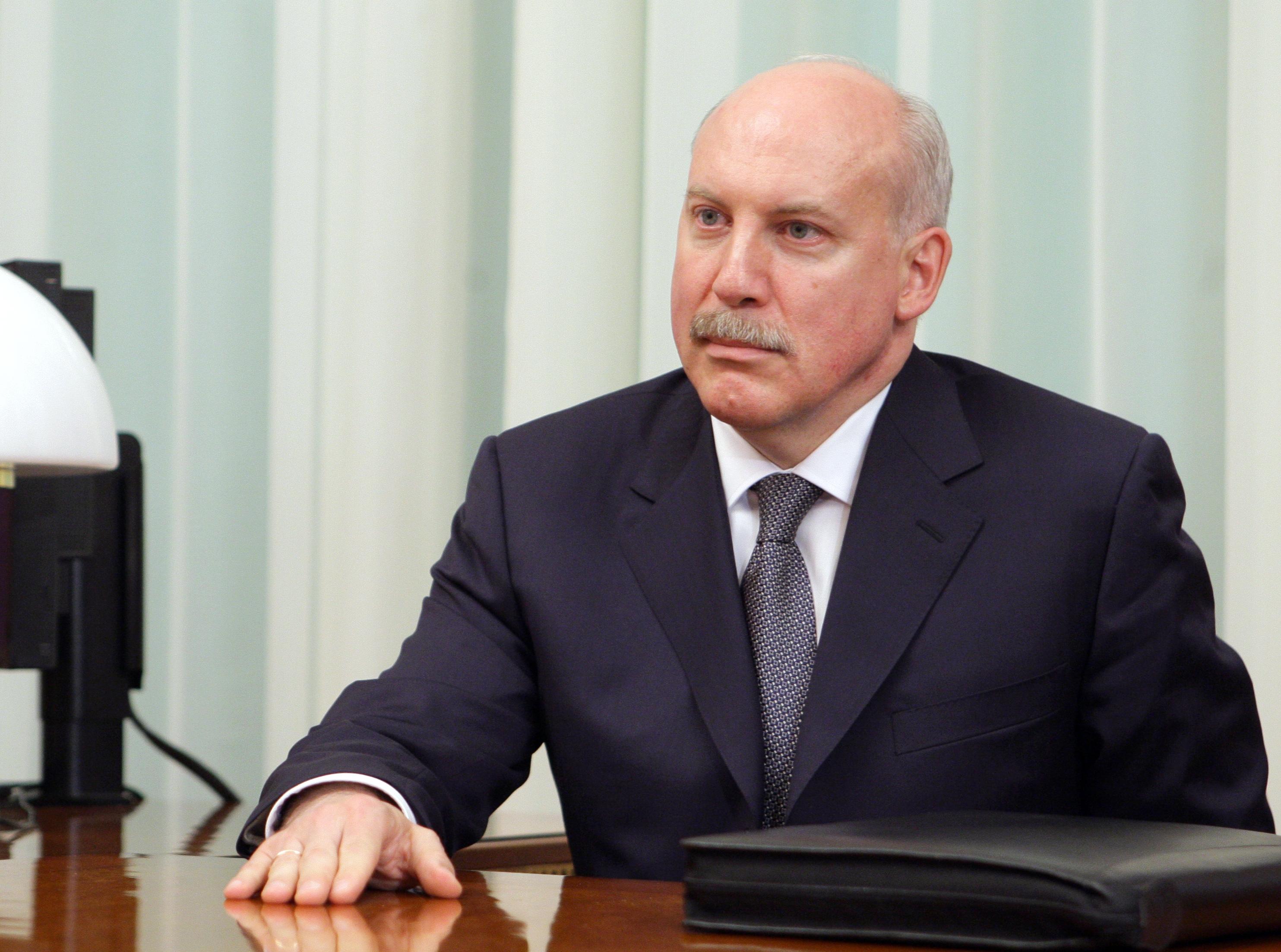 File:Dmitry Mezentsev, July 2011.jpeg - Wikimedia Commons