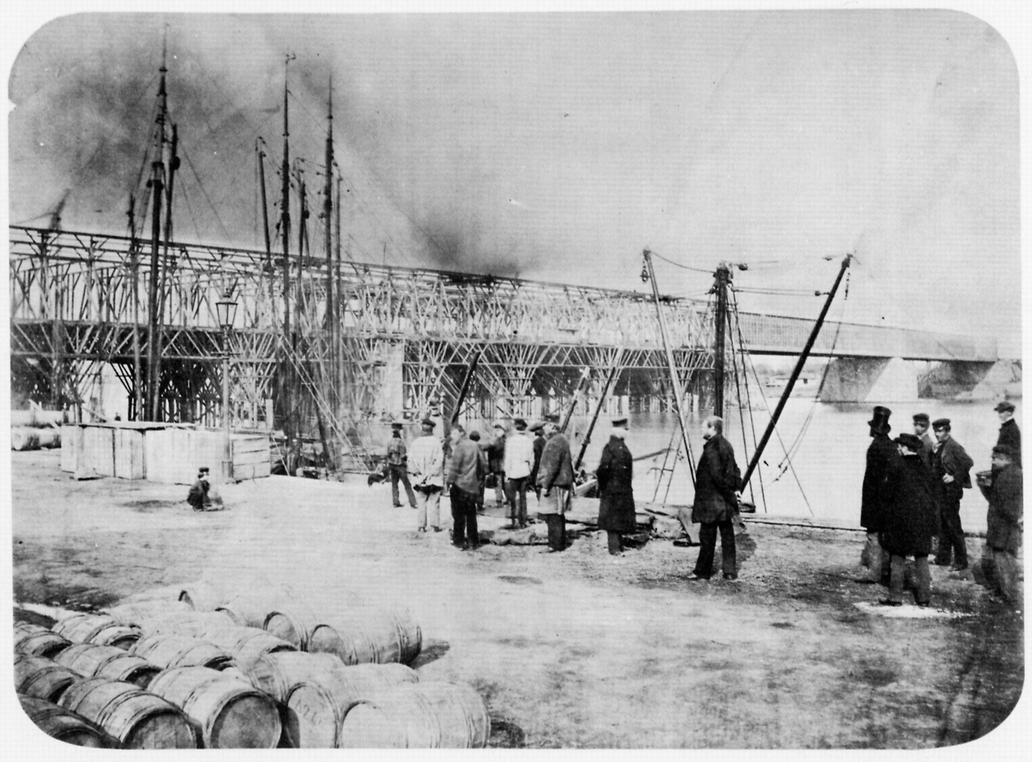 File:Dombrücke Köln 1859 001.jpg