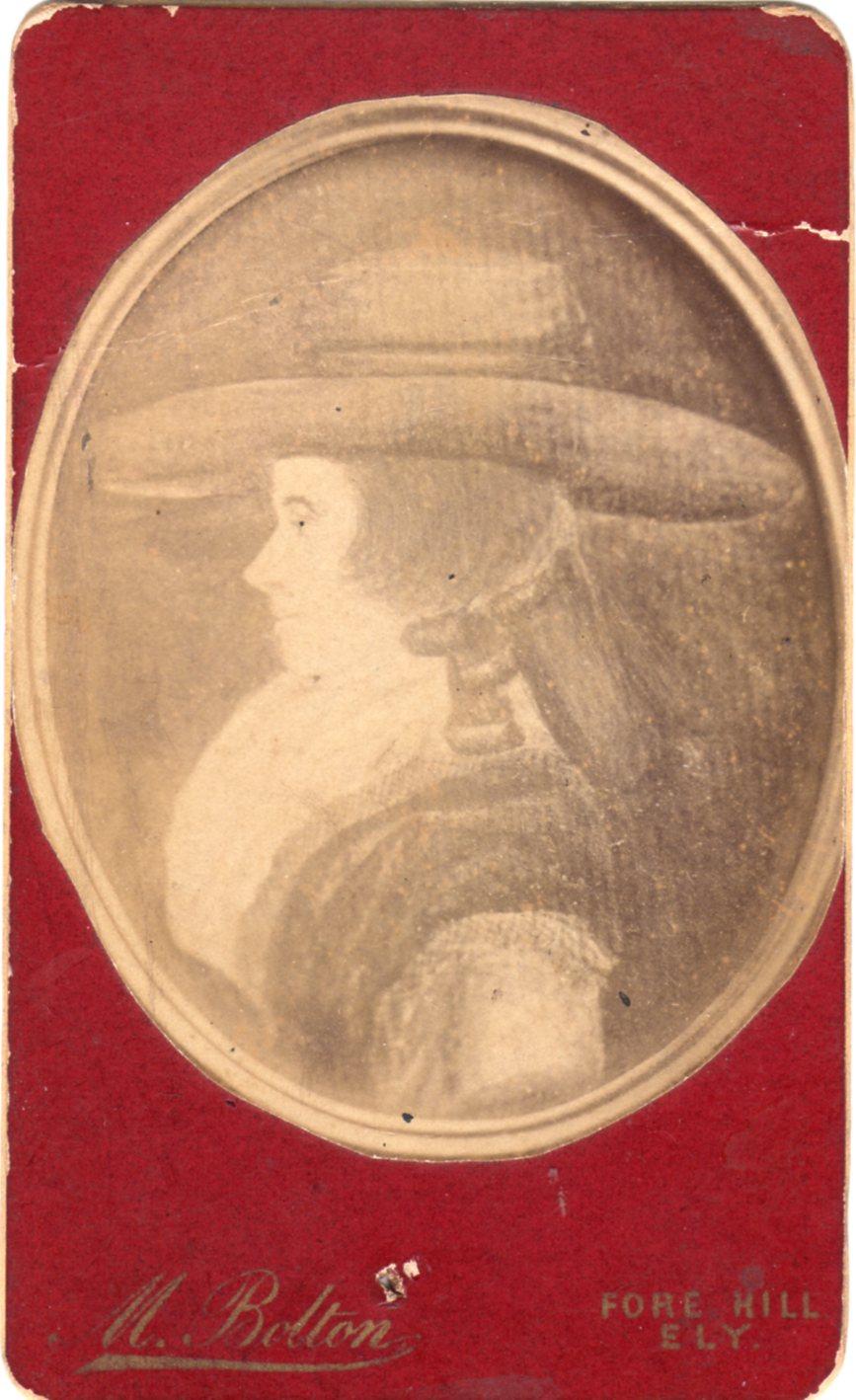 Dorothy Kilner Wikipedia