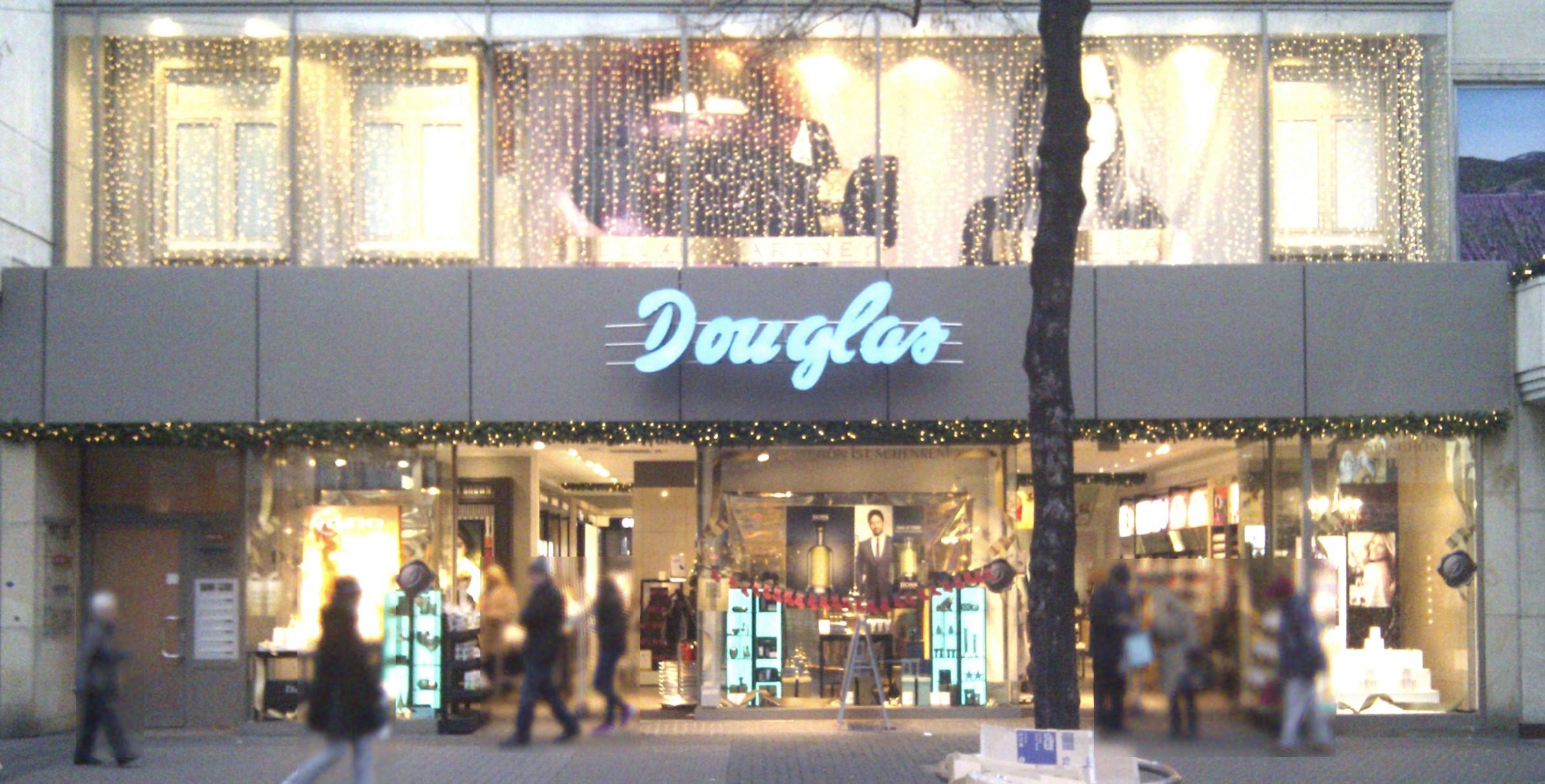 Http Http Shop Fashion Mymy Tw Userinfo Login Html