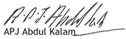 File:Dr.klm sign.jpg