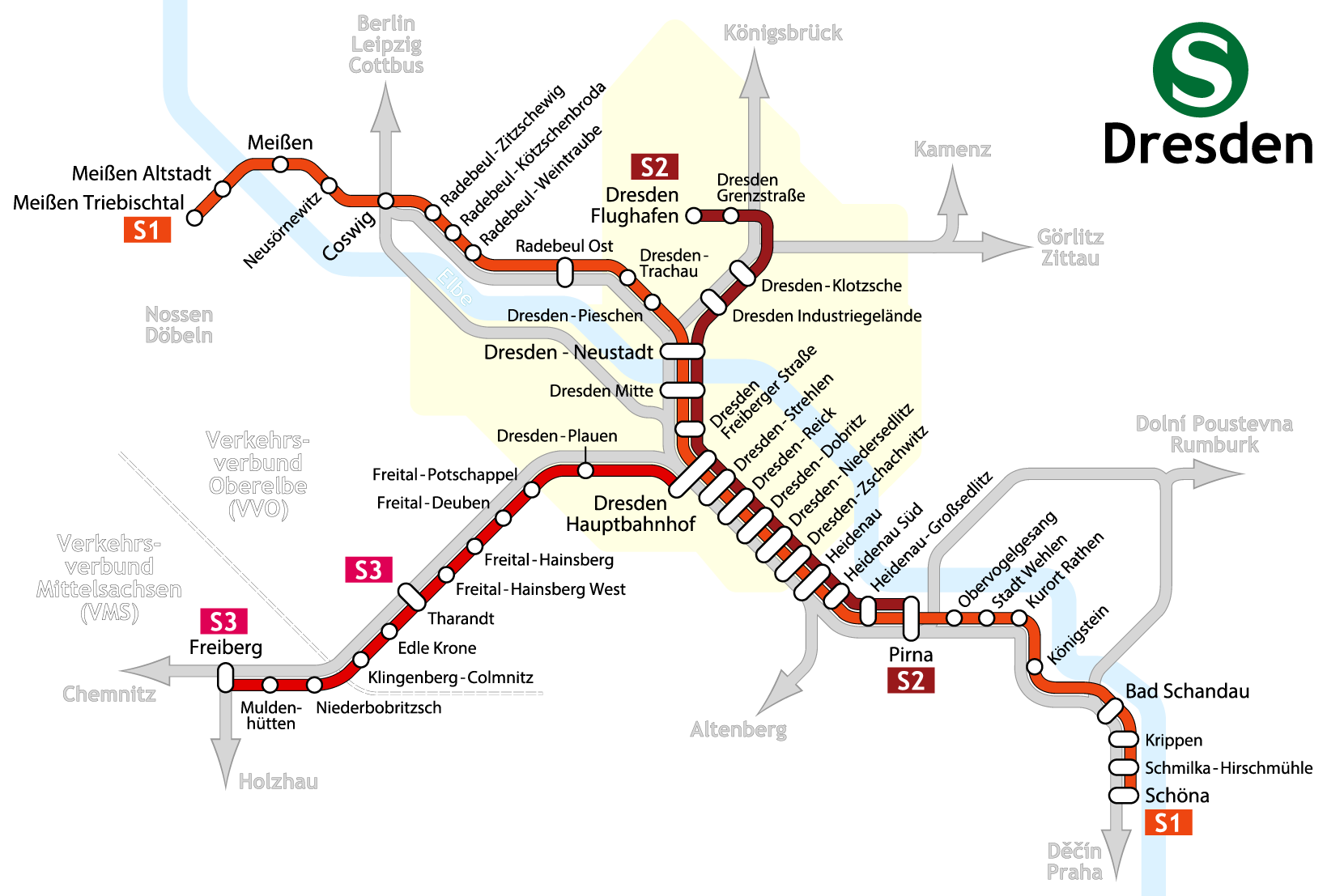 FileDresden SBahn Liniennetzpng Wikimedia Commons