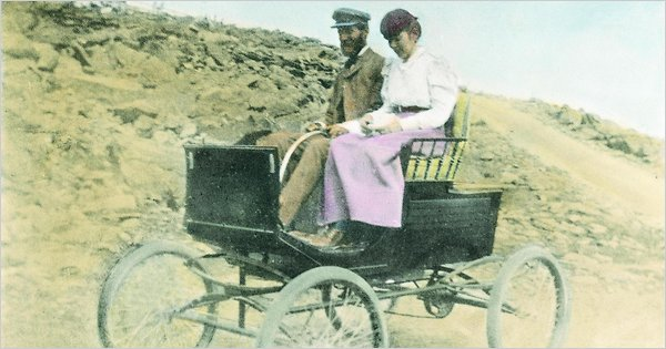 Datei:Driving to top of Mt Washington 1899.jpg