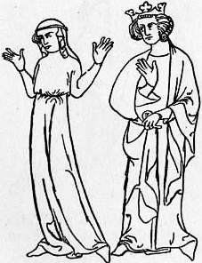 EB1911 Costume Fig. 27.—A Lady and a King.jpg