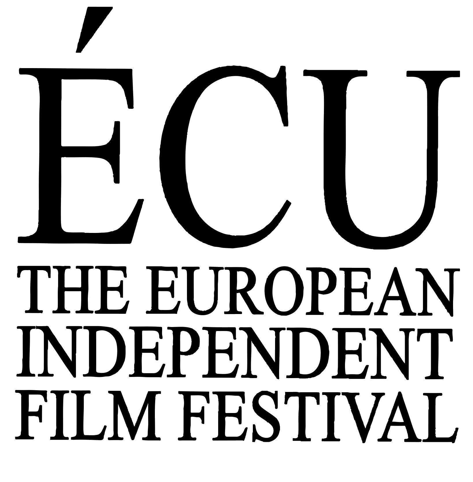 Ecu The European Independent Film Festival Wikipedia