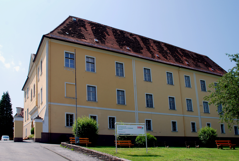carolinavolksfolks.com - Gemeinde Eibiswald