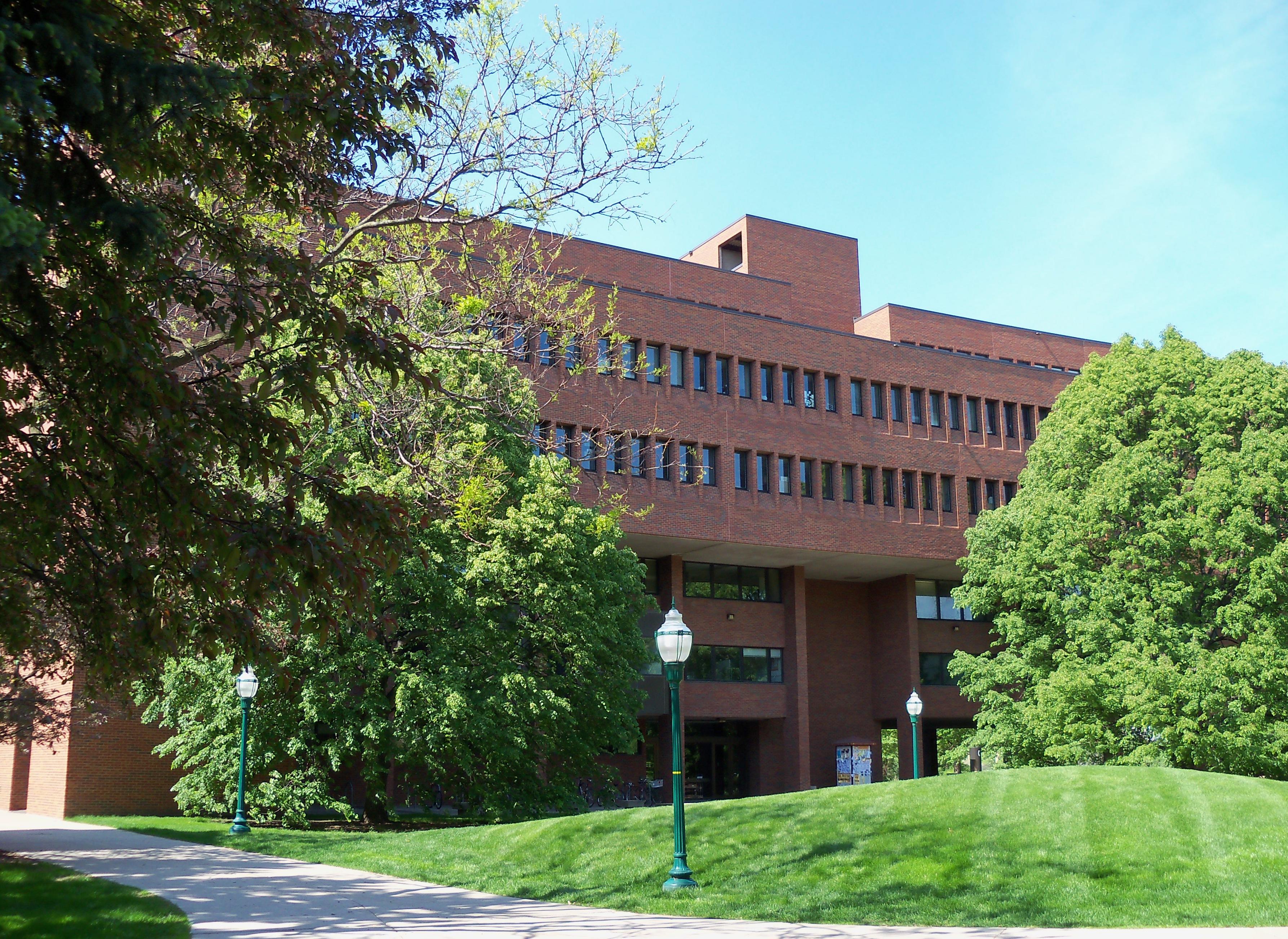 File:Elliott Hall Minnesota 5.jpg - Wikimedia Commons