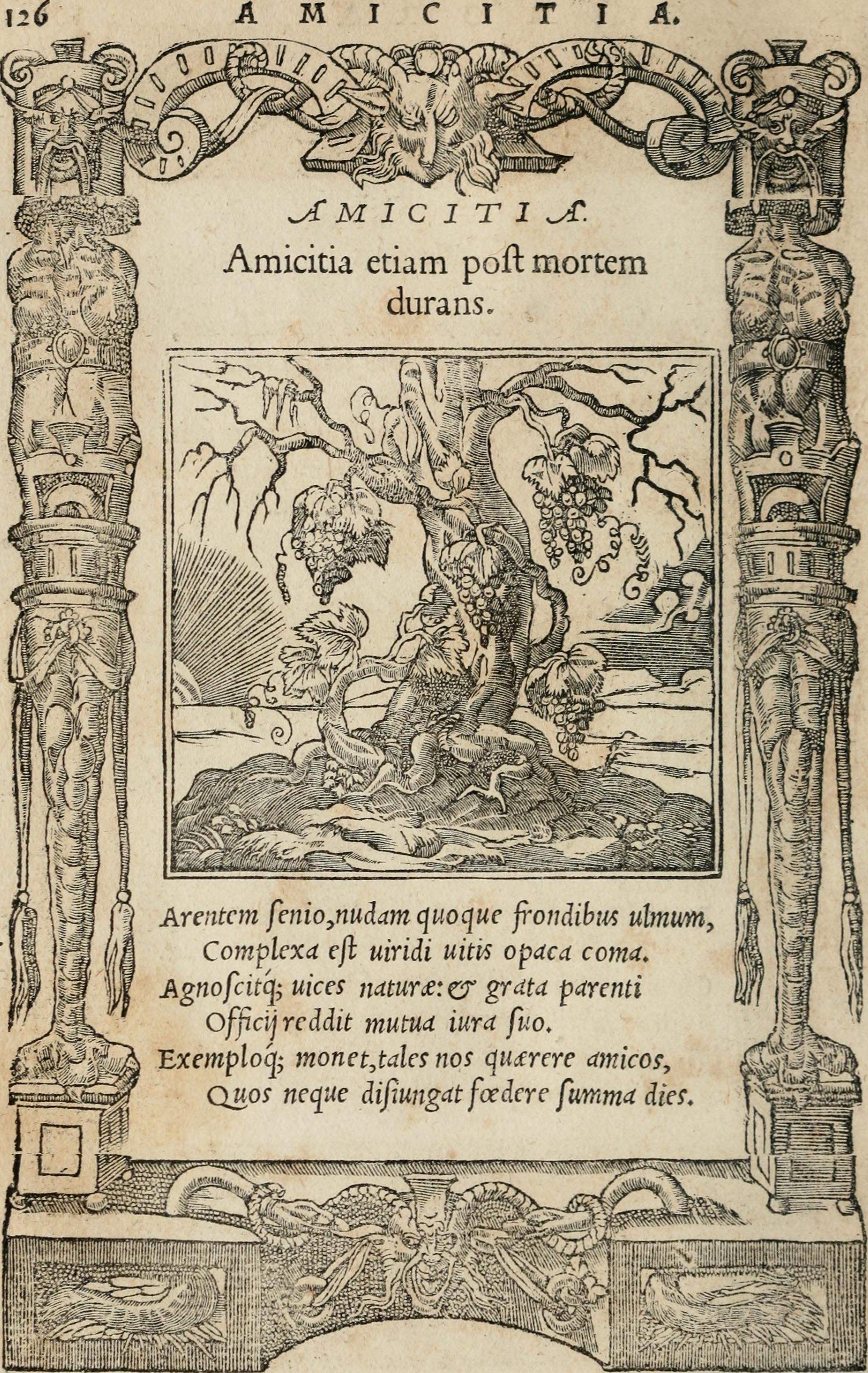 File:Emblemata Andreae Alciati (1548) (14565190840).jpg