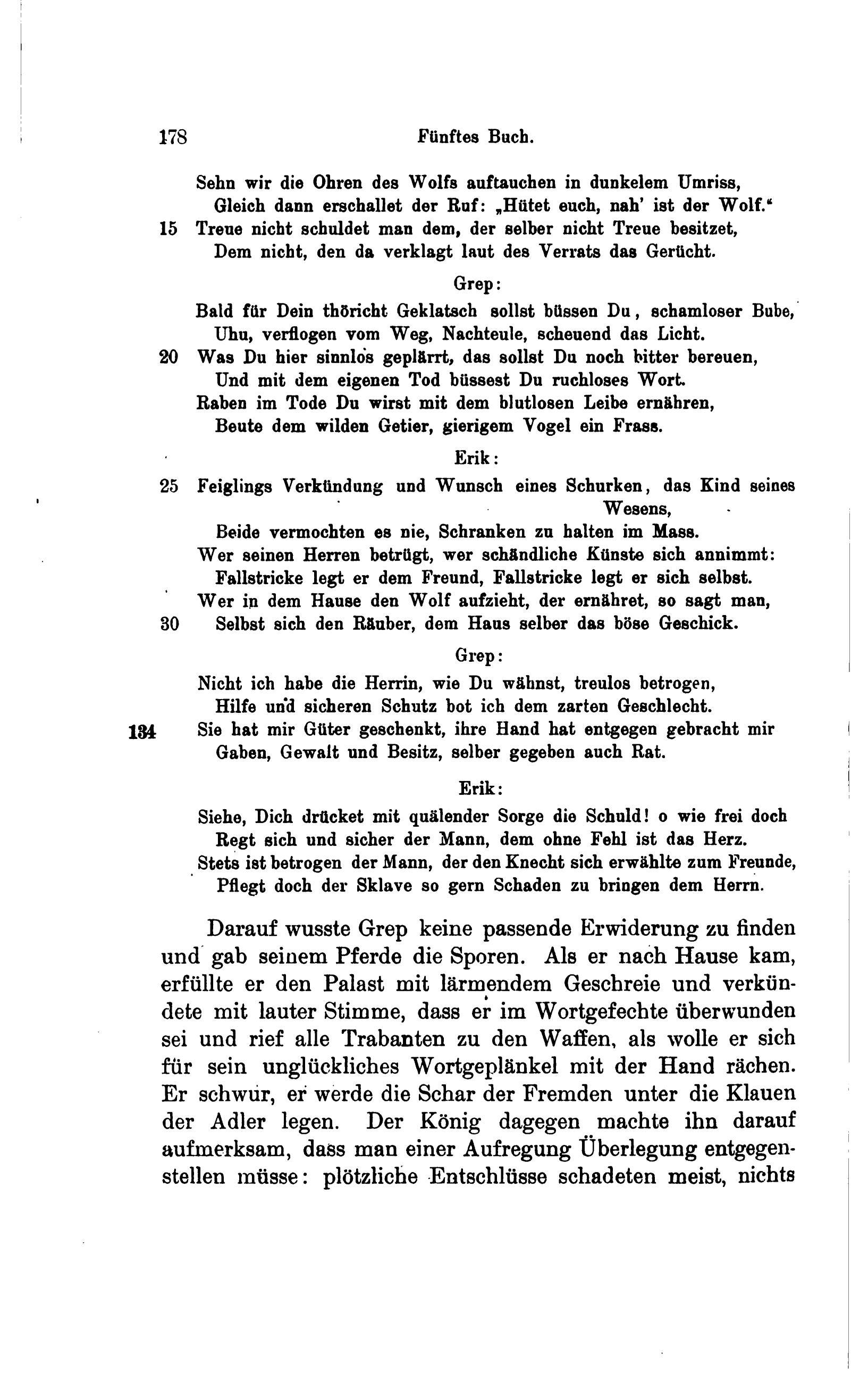 File:Erläuterungen zu den ersten neun Büchern der Dänischen ...