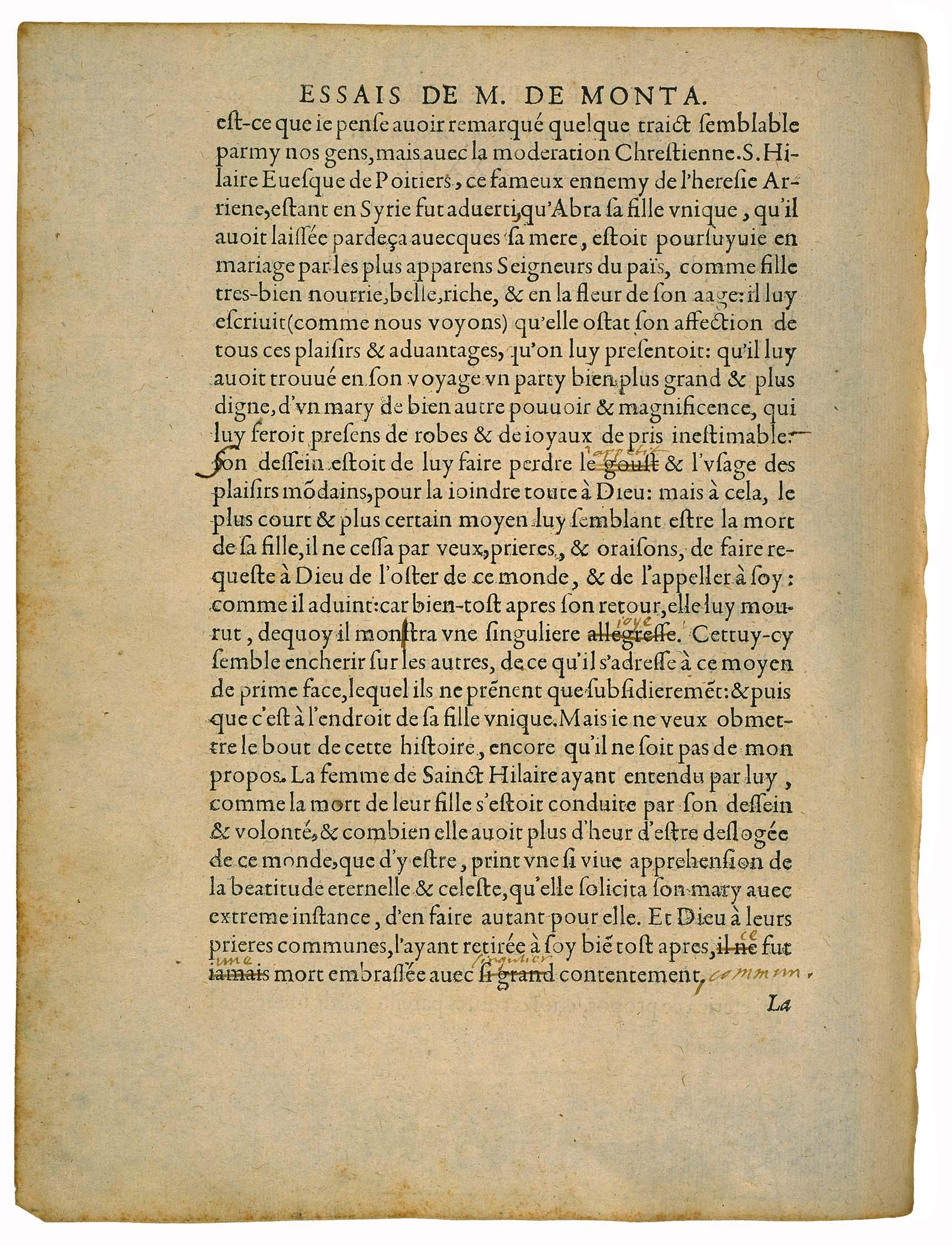 fileessaislivre 10092vjpg wikimedia commons