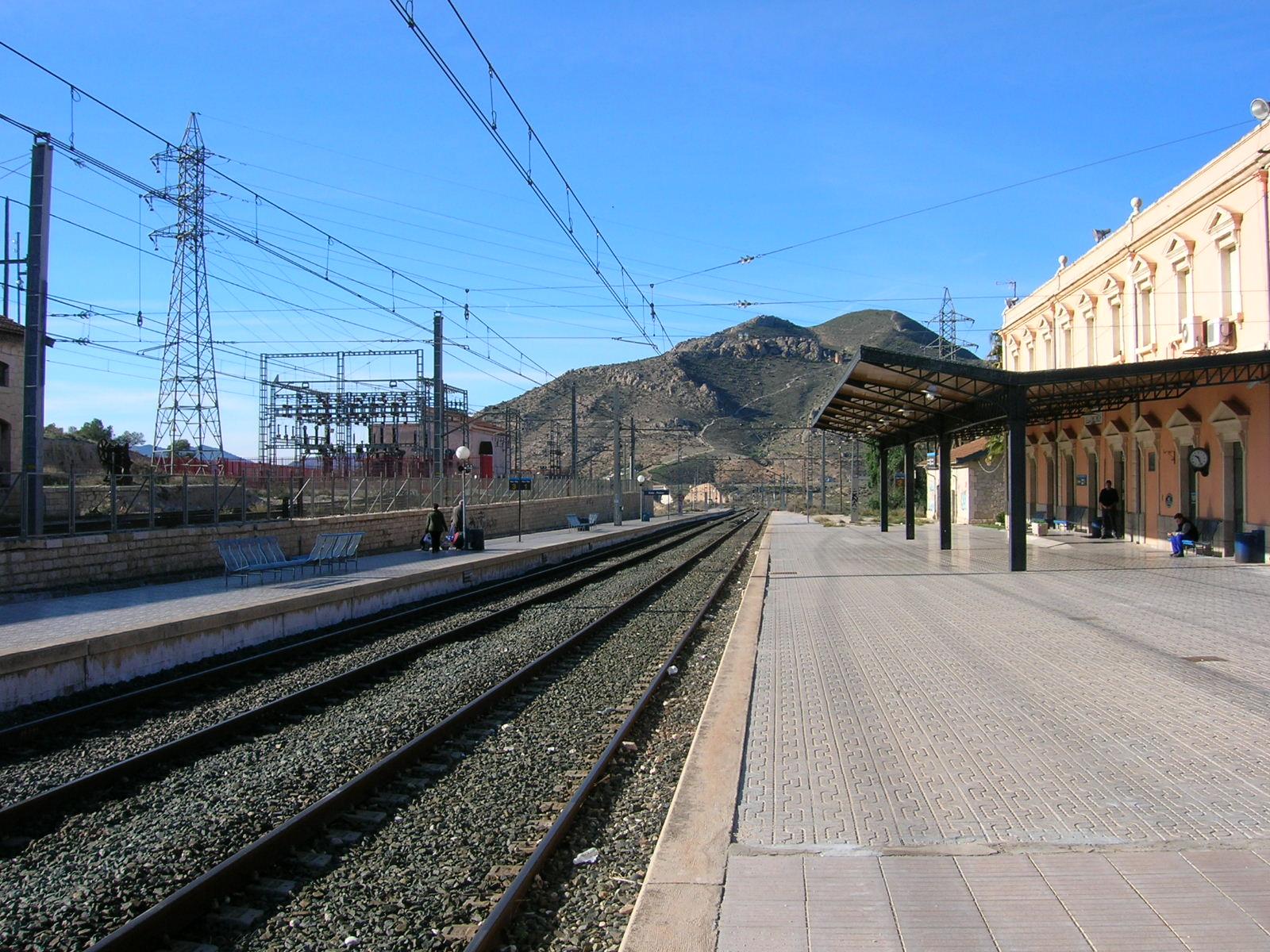 Estacion Elda.jpg