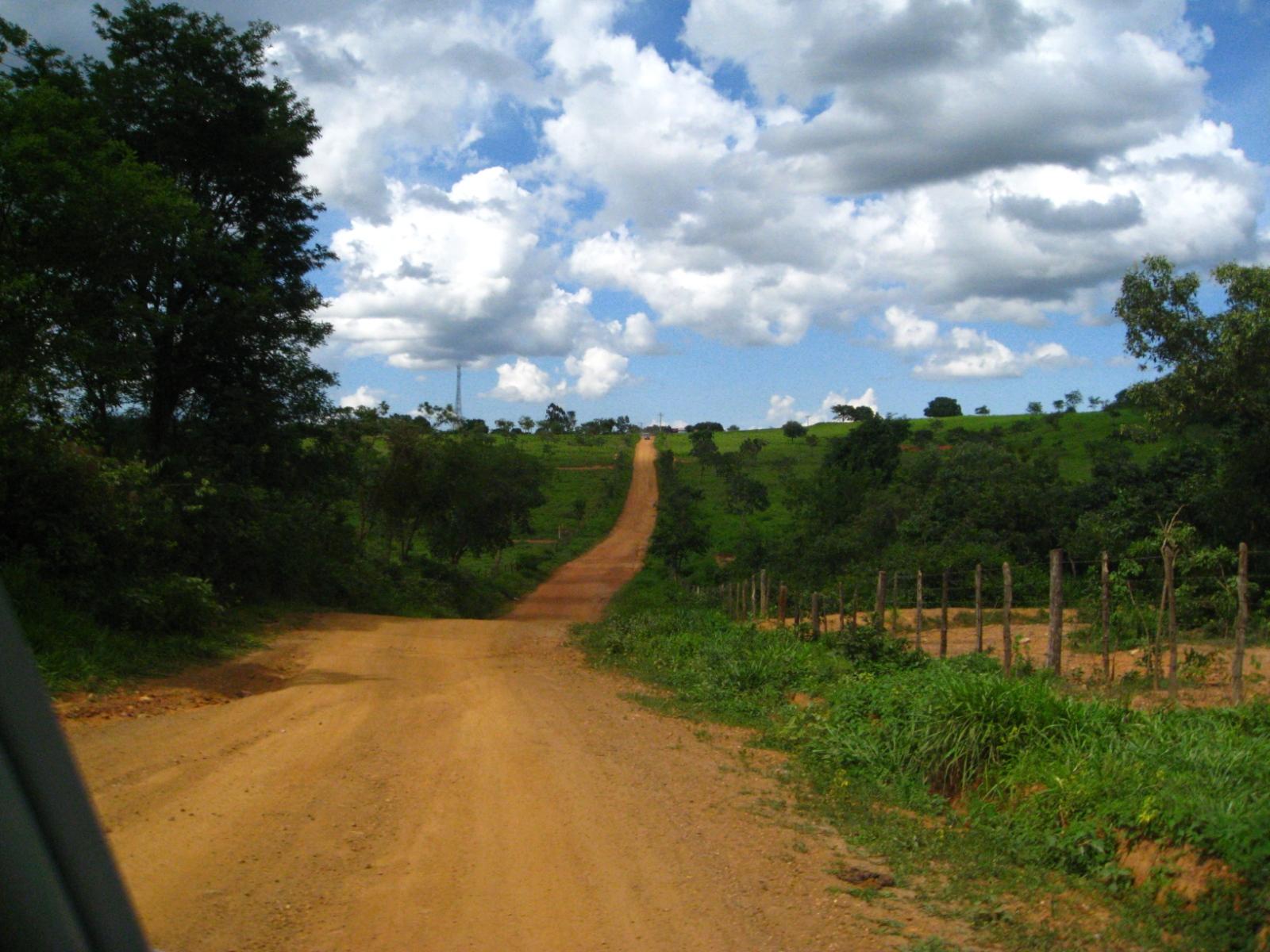 File Estrada rural em ...
