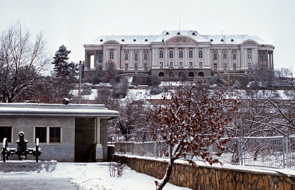 File:Evstafiev-40th army HQ-Amin-palace-Kabul.jpg