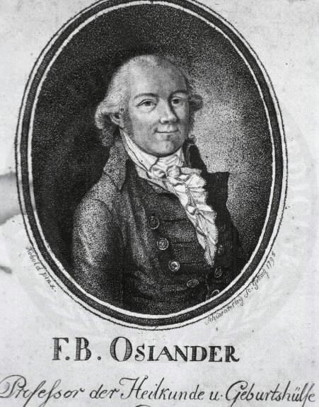 File:F-B-Osiander.jpg