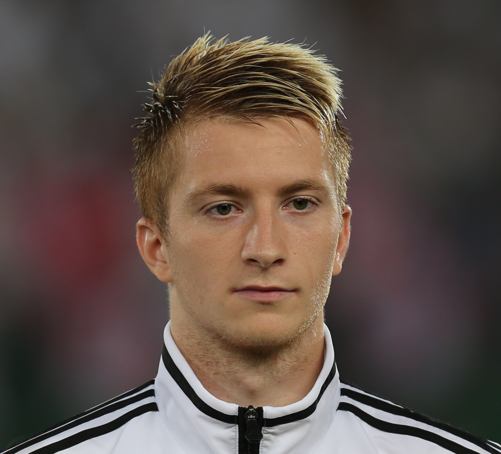 FIFA_WC-qualification_2014_-_Austria_vs._Germany_2012-09-11_-_Marco_Reus_01.JPG
