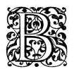 Fancy Letter B (1).jpg