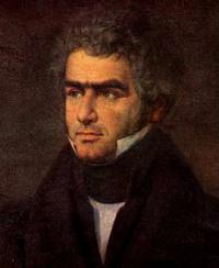 Ferdinand Ries (Quelle: Wikimedia)