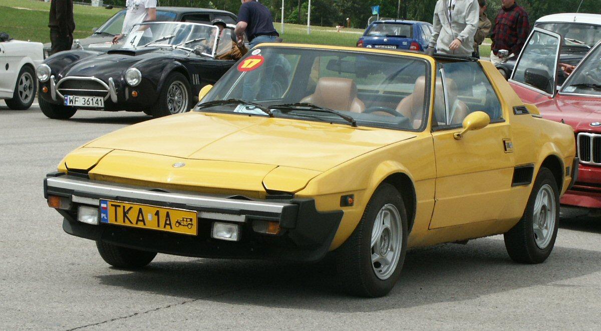 File Fiat X1 9 PICT0021