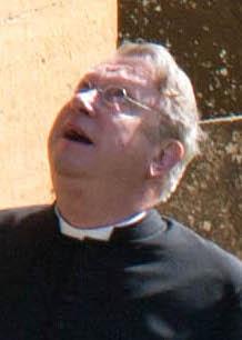 Mark Williams (Schauspieler)