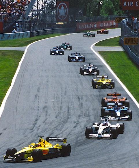 First_lap_2001_Canada.jpg