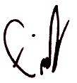 Fiuk autografo.jpg
