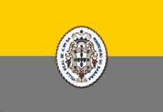 Ficheiro:Flag Sabará.jpg