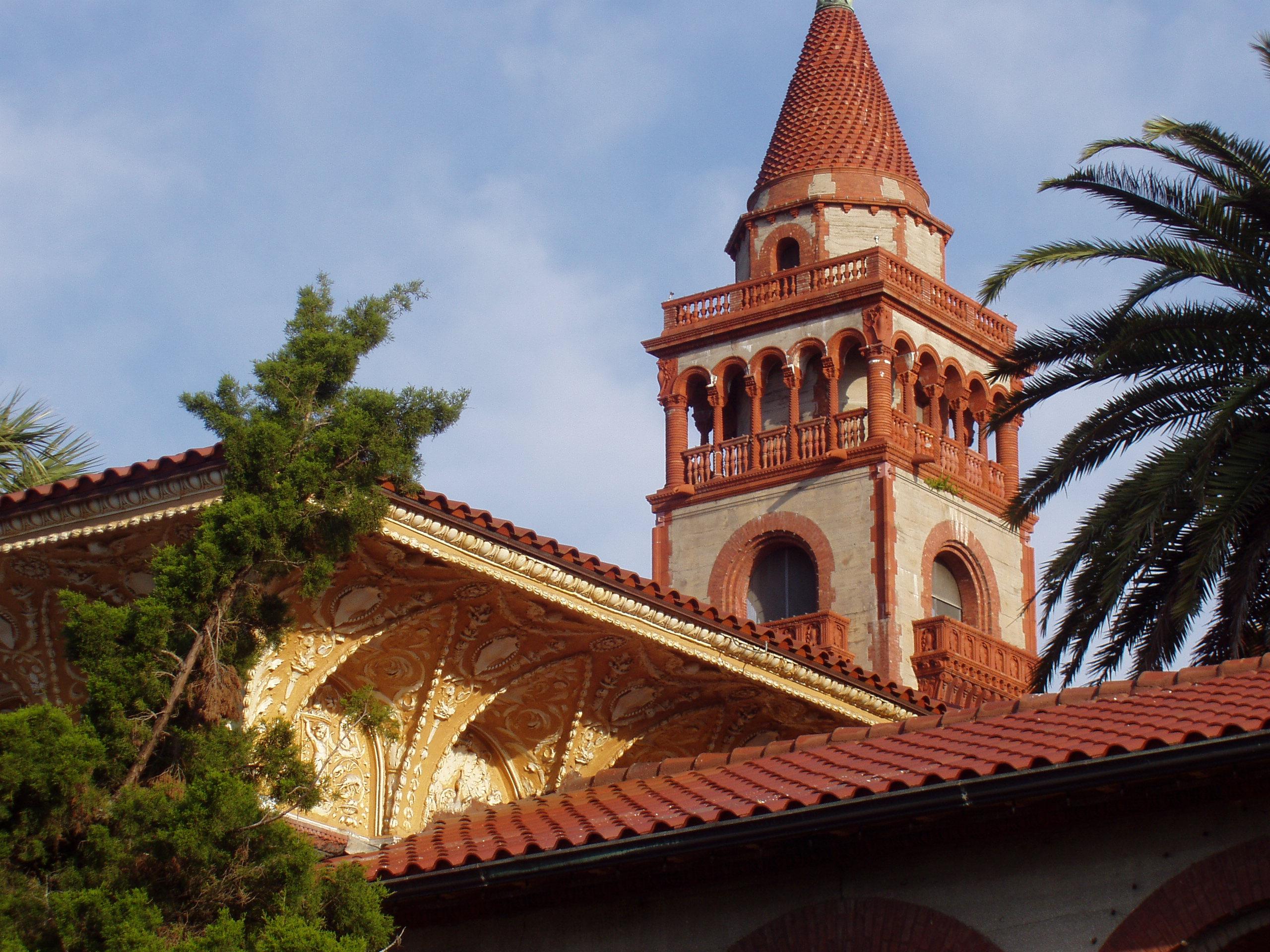 Leon Hotel De San Marcos