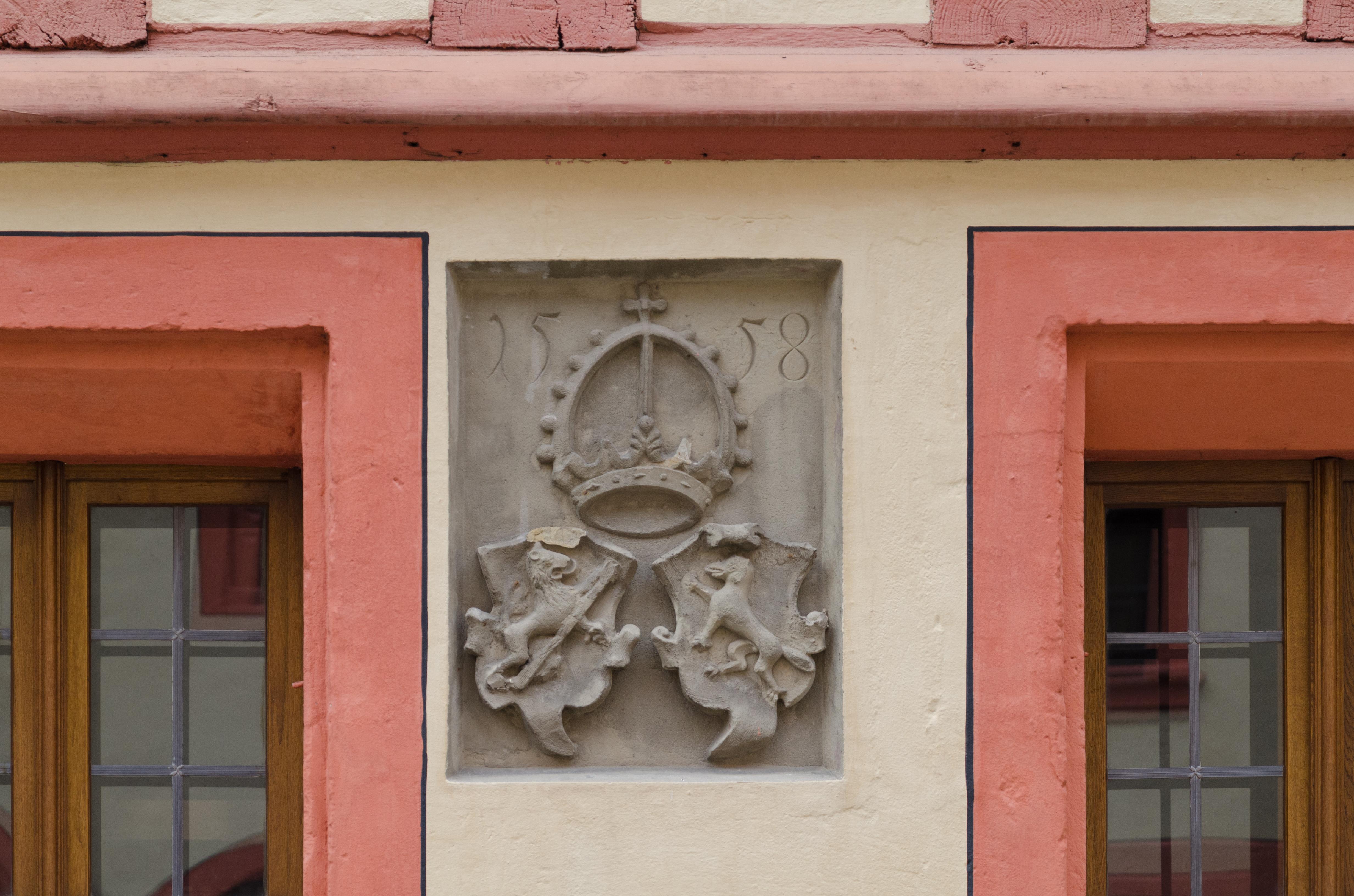 Singles Oberfranken Kontaktanzeigen aus Oberfranken in Bayern bei