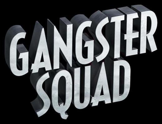 gangster squad � wikipedia