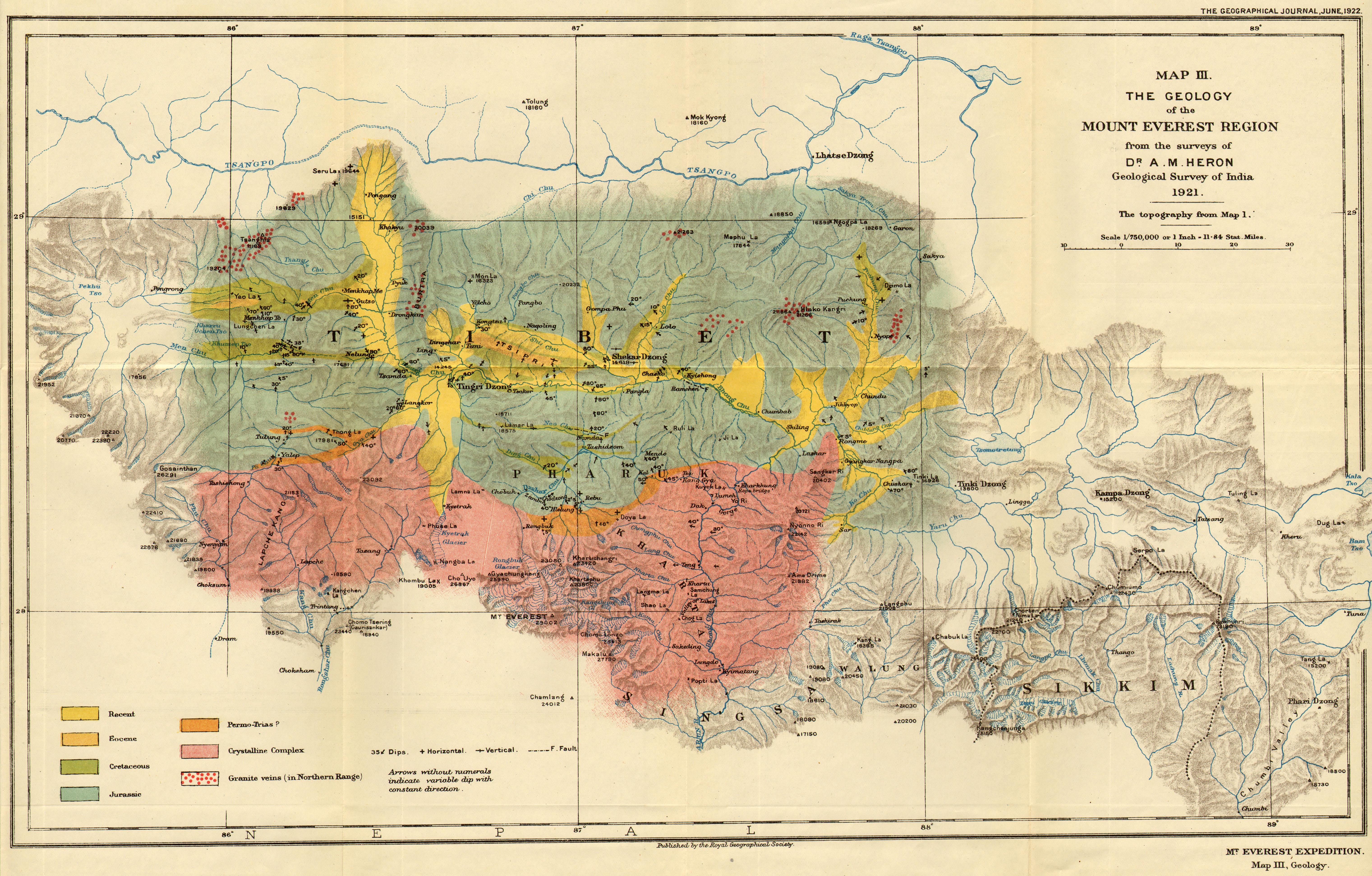 Http Geology Com Cities Map Arkansas Shtml