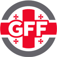 Georgia National Under 21 Football Team Wikipedia