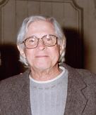 Gilberto Ambrósio Garcia Mendes (cropped).JPG