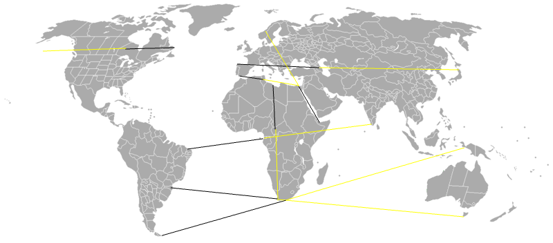 Filegolden ratios on map of the worldg wikimedia commons filegolden ratios on map of the worldg gumiabroncs Choice Image