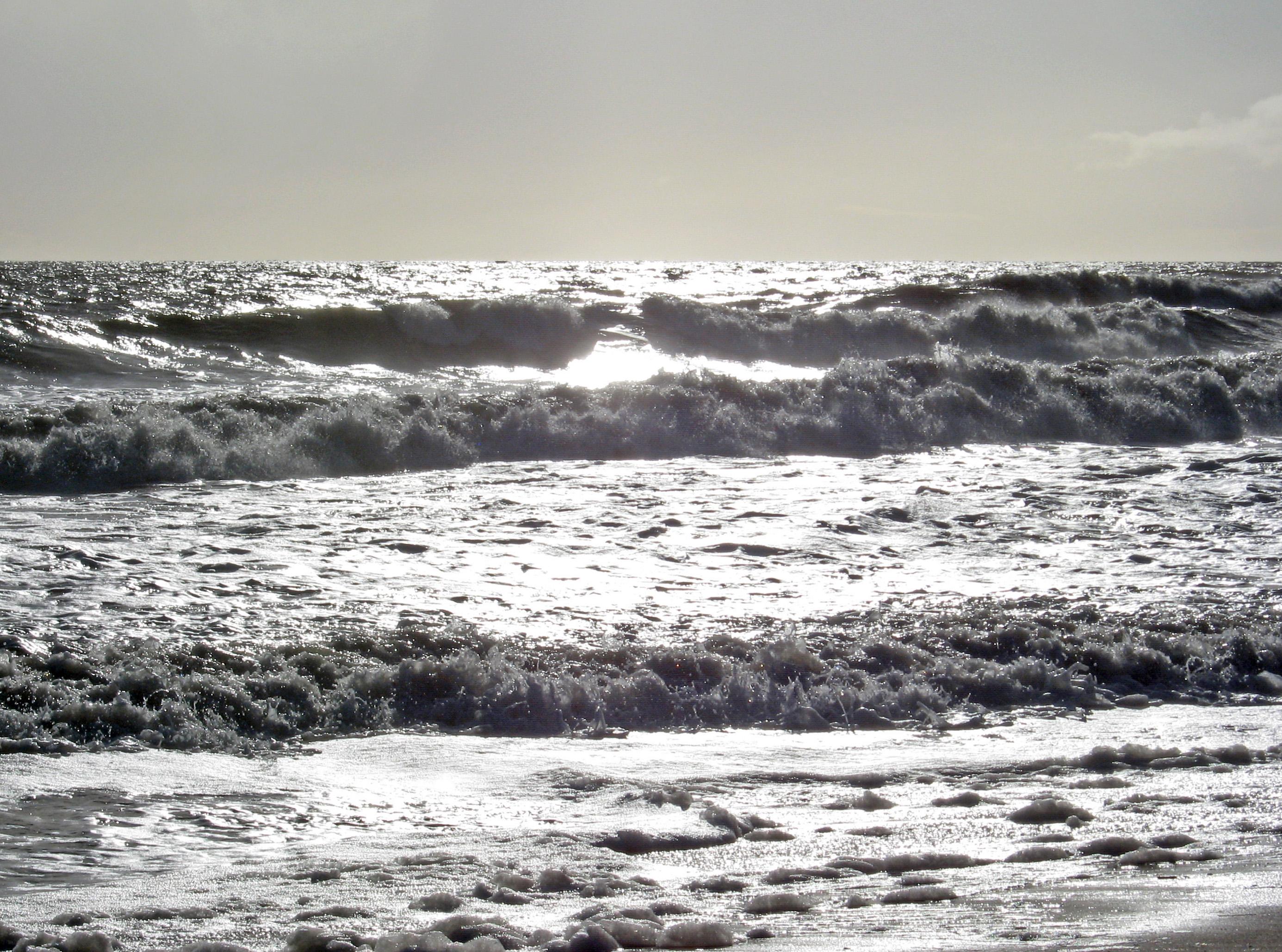 FileGray Ocean SurfJPG Wikimedia Commons