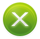 Green-gel-x.png