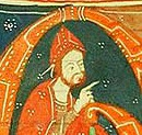 Gregory IX (cropped).jpg