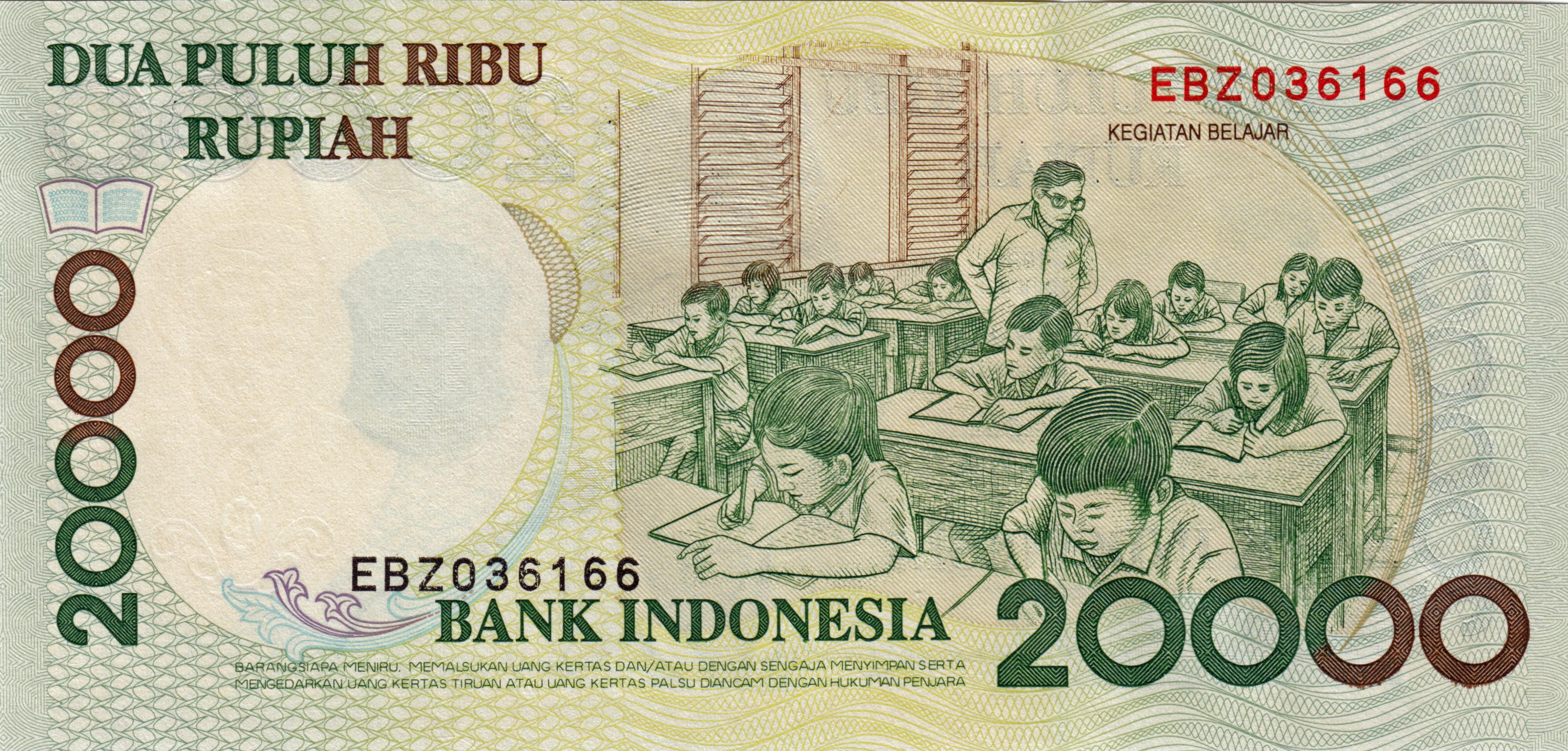 pasang togel 100 rupiah