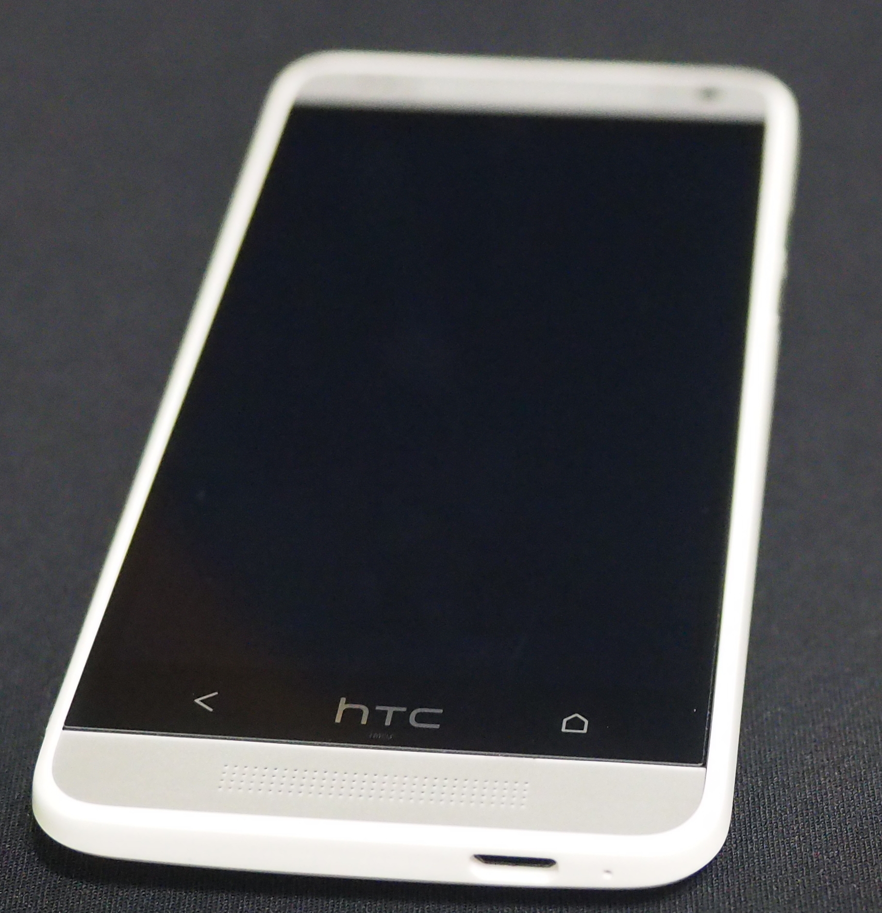 HTC One E8 : Cheap  Member of One Series