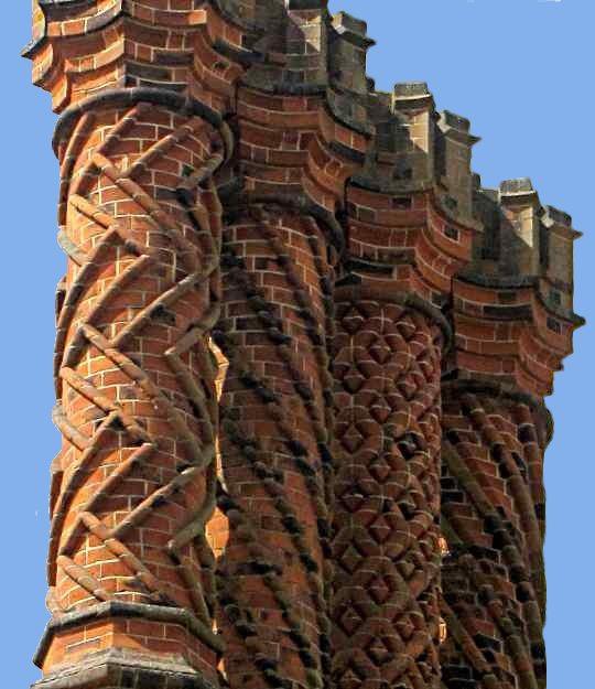 Bricks Wikiquote