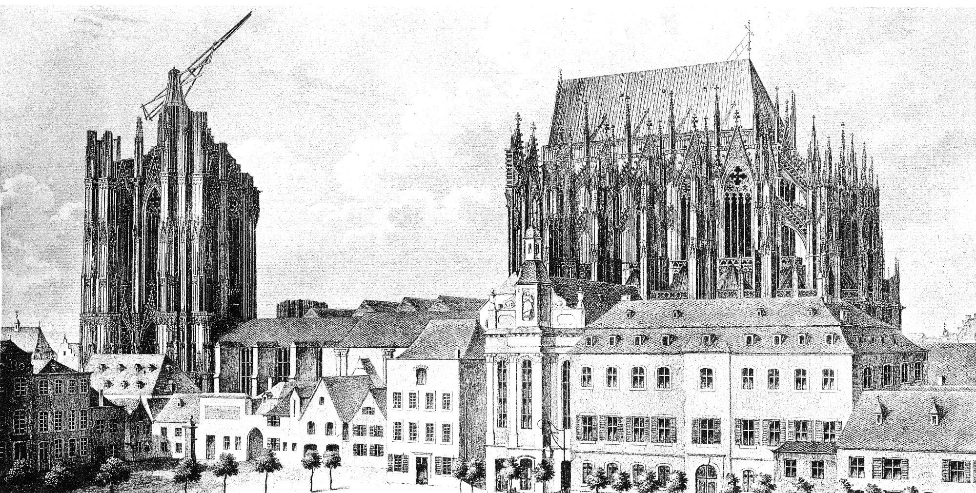 Hasak - Der Dom zu Köln - Bild 22 1824.jpg