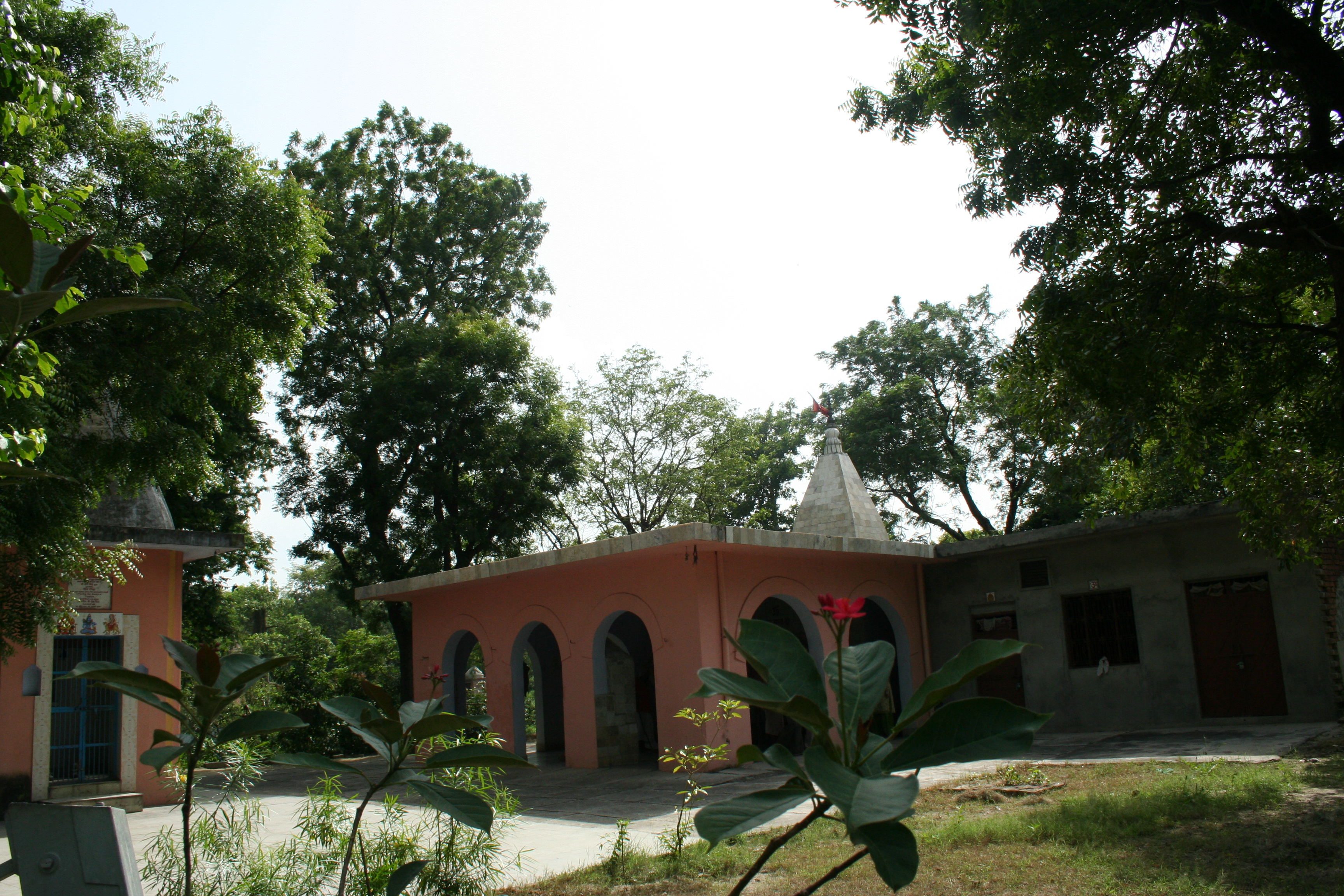 pc-Giridharmamidi