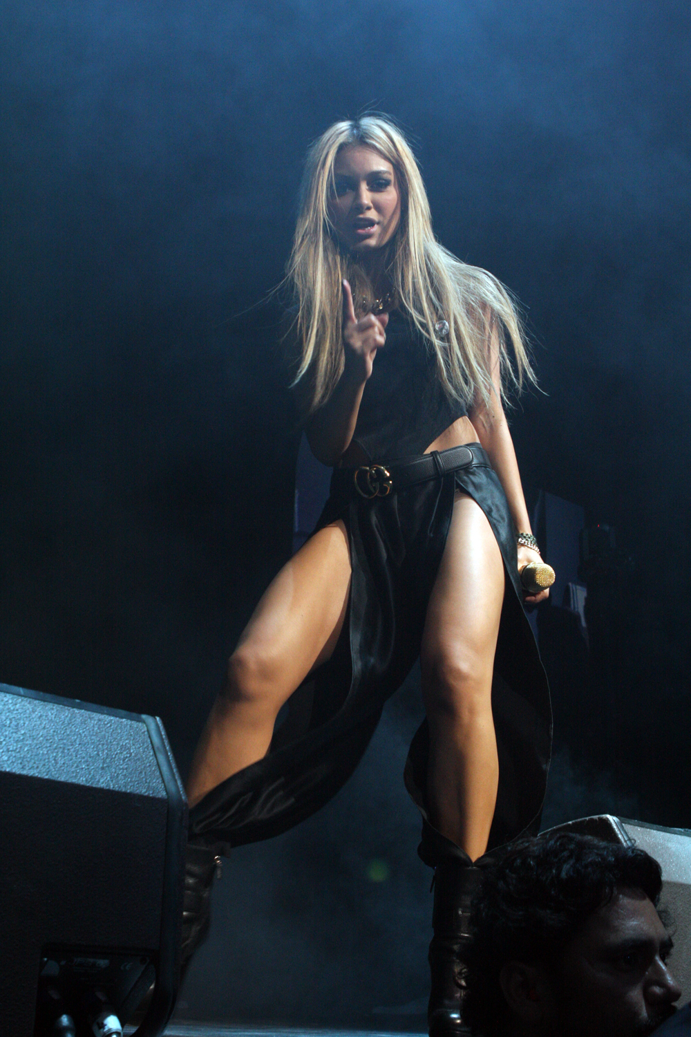 Havana Brown Discography Wikipedia