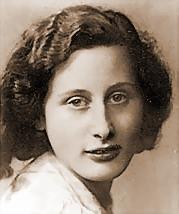 Helga Deen: la sua esperienza di deportata in un campo di concentramento è stata raccontata in un diario - Kamp Vught - dato alle stampe nel 2007. Studentessa diciottenne, fu uccisa assieme a tutta la sua famiglia nel 1943 nel campo di sterminio di Sobibór.