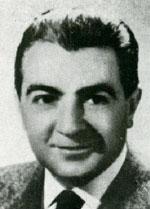 Henri DUVILLARD , chef des corps francs du Loiret Henriduvillard
