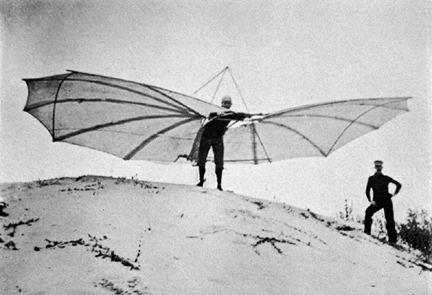 Image Result For Early Flying Machines Wikipedia
