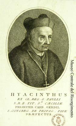 File:Hyacinthus Cardinal Gerdil.jpg